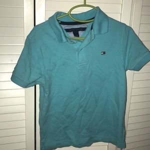 Other - Tommy Hilfiger polo